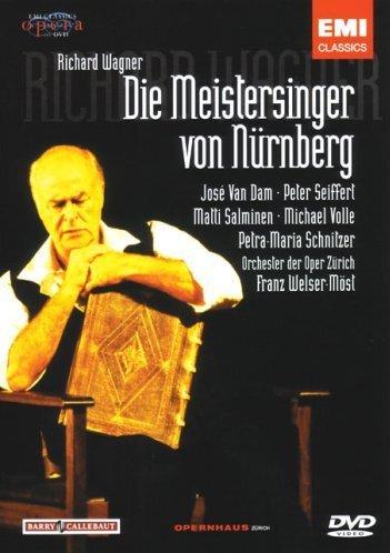 les-maitres-chanteurs-de-nuremberg-alemania-dvd