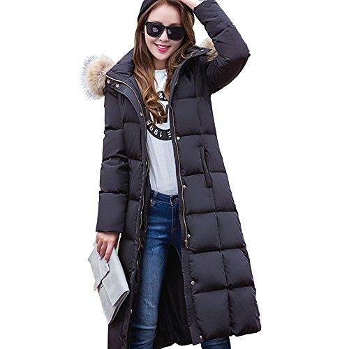Günstigejacken.de - Jacken für Damen, Herren und Kinder günstig online kaufen