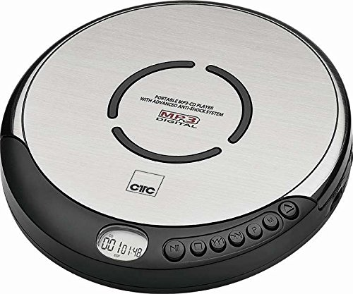 discman-reproductor-de-cd-portatil-con-auriculares-in-ear-mp3-player-reproductor-de-cd-reproduccion-