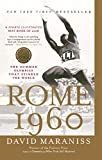 Image de Rome 1960: The Olympics That Changed the World (English Edition)