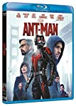 Ant-Man en Bluray