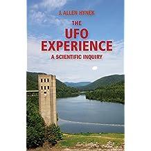 The UFO Experience: A Scientific Inquiry (English Edition)