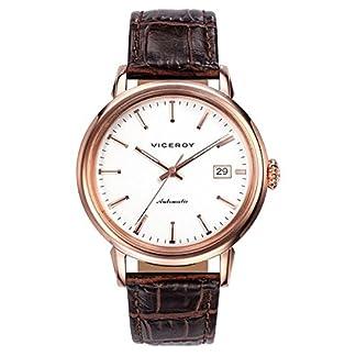 Viceroy 46559–07Matic Men Reloj