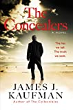 The Concealers (The Collectibles Trilogy Book 2) (English Edition)