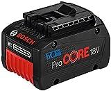 Bosch Professional Werkzeug-Akku ProCORE18V 1600A013H1 18V 7Ah Li-Ion