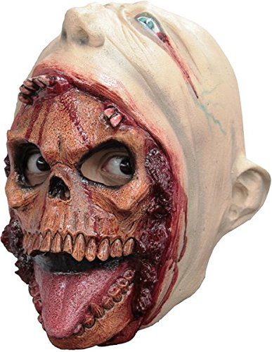 Blurp Charlie Child Mask Standard