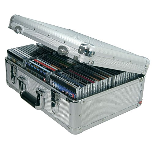 citronic-cda80-80-cds-aluminium-cd-flight-case