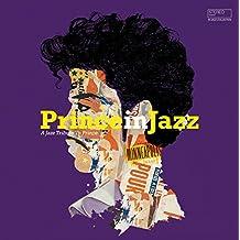 Prince in Jazz [Vinyl LP]