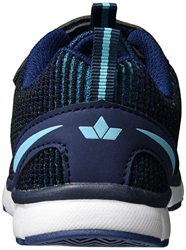 Lico - Multi Vs, Scarpe da ginnastica Bambino Blau (MARINE/BLAU)