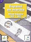 Best De marchas superiores - Español en marcha Básico alumno - ed. Brasil Review