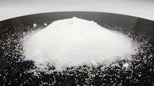 Zitronensäure Lebensmittelqualität 10kg