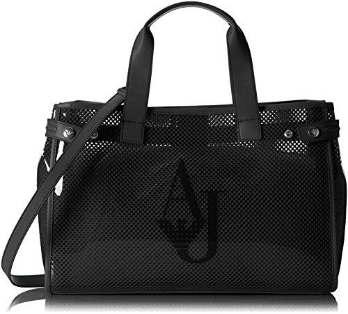 armani-jeans-9225917p780-sacs-portes-main-femme-noir-schwarz-nero-00020-13x27x41-cm-b-x-h-x-t
