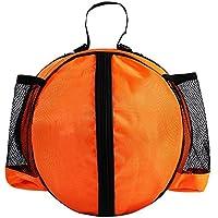 Amazon.es  mochilas - 0 - 20 EUR   Baloncesto  Deportes y aire libre 7dee1a25f9111
