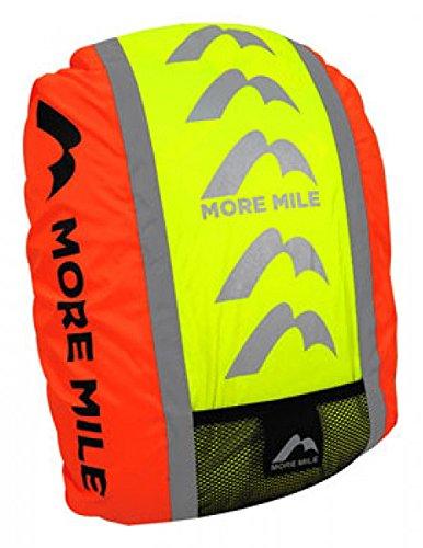 more-mile-high-viz-waterproof-backpack-rucksack-cycle-bag-cover-mm1774-5