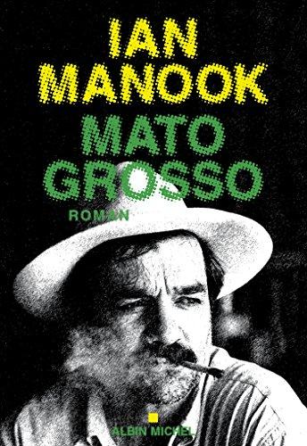 """<a href=""""/node/403"""">Mato Grosso</a>"""