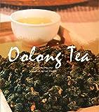 Best Oolong Thés - Le thé Oolong : apprécier le thé chinois Review