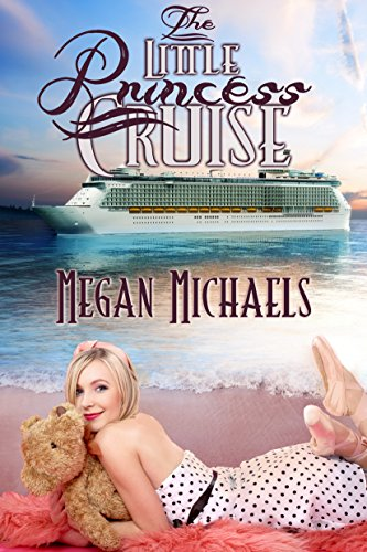 the-little-princess-cruise