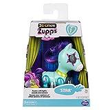 Zoomer - Pretty Ponies, Gilda (Bizak 61924425)