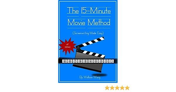 MINUTE MOVIE METHOD PDF DOWNLOAD