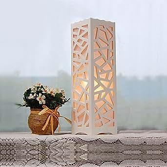 home design sofiamoretm cr ative lampe veilleuse salon moderne minimalist creux out shade. Black Bedroom Furniture Sets. Home Design Ideas