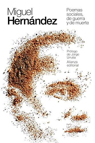 Poemas Sociales, De Guerra Y De Muerte descarga pdf epub mobi fb2