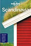 Scandinavia Guide: Dänemark, Finnland, Island, Norwegen, Schweden, Faroe Island, Tallin, St.Petersburg (Lonely Planet Travel Guide)