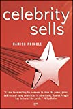Celebrity Sells (Business)