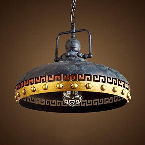 qiangzi-lampadari-lampadario-retro-creativa-personalita-moderna-semplice-del-ferro-di-modo-dellalta-