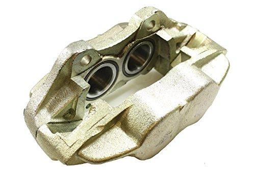 Attacco per freni a disco solido pinza freno anteriore destro Defender 90& 110Defender 110all from (vin) HA701010a KA930455RTC5572R SEB500440