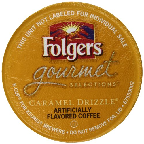 folgers-gourmet-sele-countions-caramel-drizzle-packs-72-count