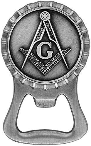 mason-grand-master-maonnique-lodge-franc-maonnerie-fraternal-argent-dcapsuleur-magnet-avec-logo-en-r
