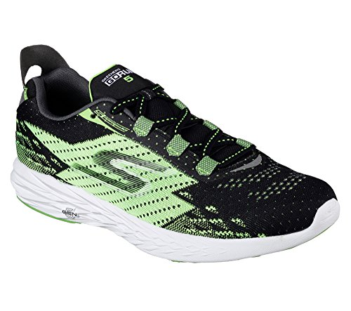 Skechers Go Run 5 Zapatillas Para Correr - SS17 - 48