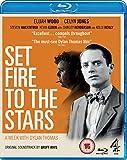 Set Fire The Stars kostenlos online stream