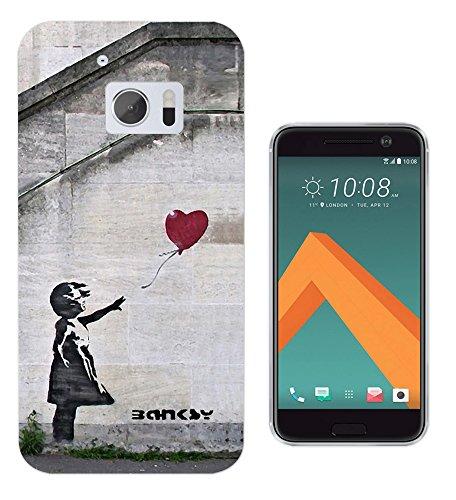 545-banksy-graffiti-art-balloon-girl-funky-design-htc-10-fashion-trend-silikon-hulle-schutzhulle-sch