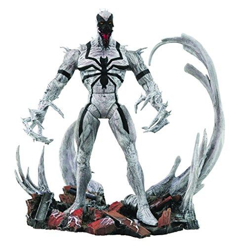 Marvel Select - Anti Venom Actionfigur Preisvergleich
