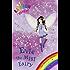 Rainbow Magic: Evie The Mist Fairy: The Weather Fairies Book 5