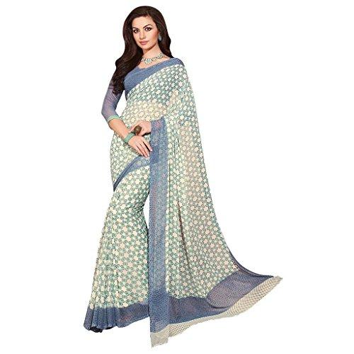 Jay Sarees Eid Festival Beautiful Saree Traditional Jcsari3112d6625