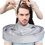 Salon Trolleys für die Haarpflege