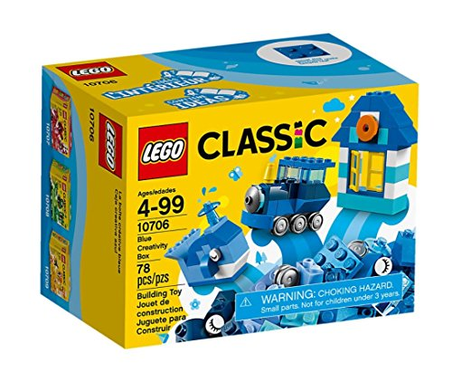 Lego-Classic-Blue-Creativity-Box-10706