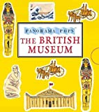 The British Museum: Panorama Pop (Panorama Pops)