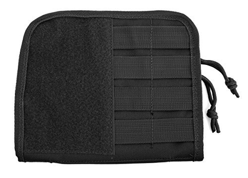 red-rock-outdoor-gear-molle-admin-pouch-black-by-red-rock-outdoor-gear
