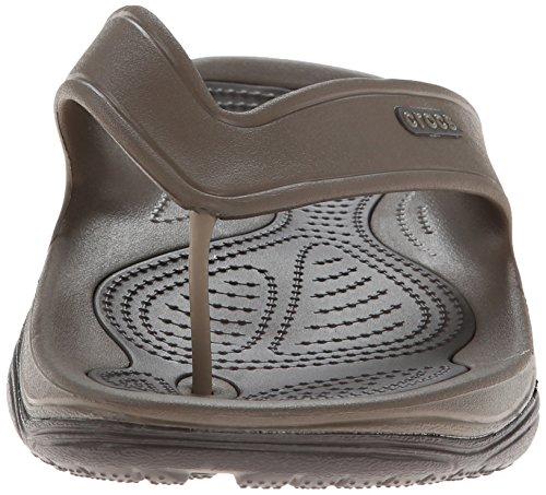 Crocs Unisex Modi 2 Flip-Flop -