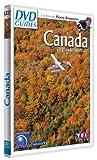 DVD Guides : Canada, la grande aventure