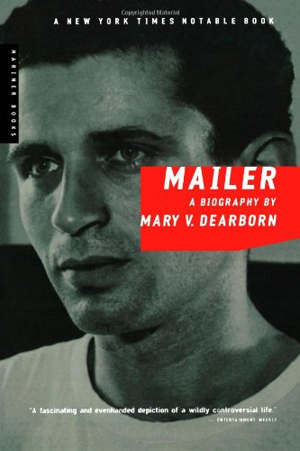 Mailer: A Biography
