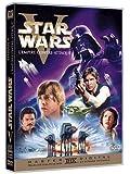 Star Wars - Episode V : L'Empire contre-attaque