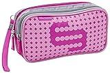 ELITE BAGS DIA´S Diabetikertäschchen (versch. Farben) (pink)