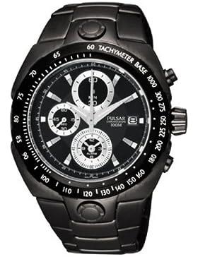 Pulsar Uhr - Herren - PF3807X