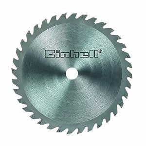 Einhell Grey HM-Circular Saw Blade 315 x 30 x 3 mm
