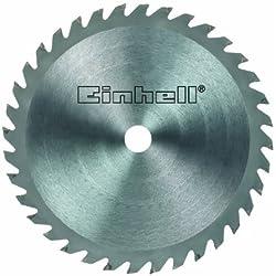 Einhell Lame de Scie Circulaire - 48 dents - 315 x 30 x 10 mm - 4502011