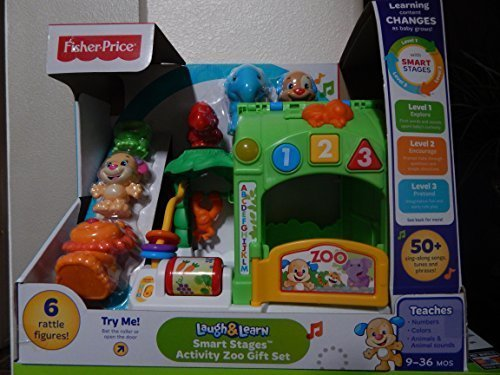 fisher-price-laugh-learn-smart-stages-activity-zoo-gift-set-by-laugh-learn